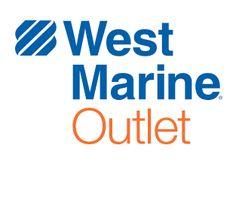 Parts, Sailing, Kayaks, Paddleboards and Marine Electronics | West Marine