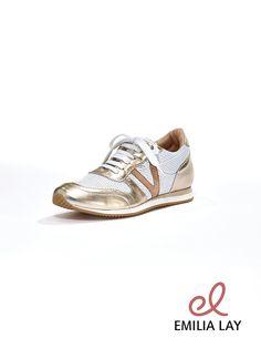 Schöne Schuhe von Scarpio. Jetzt bei Emilia Lay bestellen!
