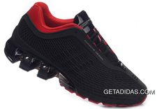 Oiled Suede Adidas Porsche Design Sport P5000 3rd III Third Black Red In  Stock Running Shoes TopDeals, Price   103.03 - Adidas Shoes,Adidas  Nmd,Superstar, ... 492ff8e14635