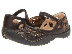 Jambu sandals for women #sandals #Jambu #cobblerswife @Jambu Footwear