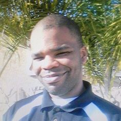 Derriel Levell Brooks  Case Type: Other DOB: Mar 18, 1983 Missing Date: Feb 23, 2013    Age Now: 30 Missing City: San Diego Missing State: CA Case Number: 13-024220  Gender: Male Race: Black Complexion: Medium: Napa Street, San Diego, Ca. Circumstances of Disappearance: Has had no contact with mother or any family member since Feb. Had contact with SD police on Feb 23, for missing backpack