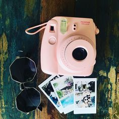 To the good times baby! I have started carrying my Polaroid with me, I can manage to get decent pictures of people but I'm still working on the landscape scenes. Open to any suggestions, specially with what to do with the flash! I love my Polaroid.   #bali #bangaloredairies #polaroid #instaxmini8 #polariodphoto #polaroids #polaroidcamera #holiday #travel #travellogue #travelersnotebook #memories #bali2017 #balibaby #goodvibes #ilovebeaches #cntraveler #mytinyatlas