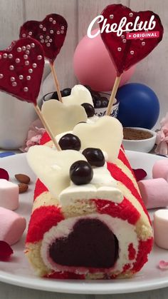 Fun Baking Recipes, Fun Easy Recipes, Pastry Recipes, Köstliche Desserts, Delicious Desserts, Dessert Recipes, Yummy Food, Lime Cake, Cake Decorating Videos