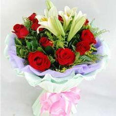 Occasions http://www.a1goaflowers.com