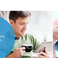 Same Day Ecom Profits - ecommerce #ecom #ecommerce #onlinestores #onlinebusiness #makemoneyonline