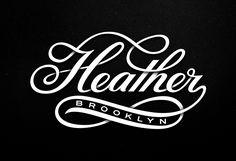 Heather_script_v2_lg