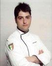 Il Nostro Organico - Ristoworld PRESIDENTE RISTOWORLD ITALY  Andrea Finocchiaro