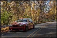 #e46 #m3 #imolared #bmw #obioban