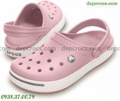 Imágenes Sandals Mejores Clog Crocs 55 De Zapatos Y Crocband BT5n1qn8