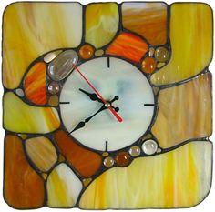 clock-abstract-cubism.jpg (500×494)