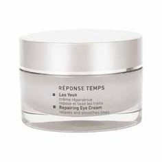 LOreal Paris Youth Code DayNight Cream 17 Fluid Ounce Discontinued by Manufacturer * Read more details by clicking on the image. Night Face Cream, Crime, Eyes Wide Shut, Eyeshadow For Brown Eyes, Eyes Lips Face, Puffy Eyes, Loreal Paris, Eye Cream, Beauty Skin