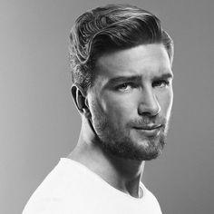 ...and the Global Winner of the @americancrew #allstarchallenge is @sandra_perovic (UK), creator of this outstanding look!!! #esteticalikes #americancrew #barber #barbershop #mensgrooming #iamstylemasters #stylemasters #hairshow