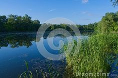 sunset-rye-island-cube-lakes-slovakia-photographed-sunset Rye, Lakes, Island, Sunset, Outdoor, Outdoors, Islands, Sunsets, Outdoor Games