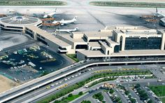 اسلام آباد(سٹیٹ ویوز) جاپانی حکومت نے تین بڑے بین الاقوامی ایئر پورٹس کیلئے دو…