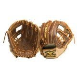 Mizuno Classic Pro Soft Future 11.25 Inch GCP40F Baseball Glove - http://www.learnfielding.com/baseball-equipment-deals/mizuno-classic-pro-soft-future-11-25-inch-gcp40f-baseball-glove/