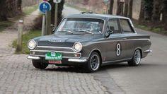 Ford-Lotus-Cortina-MK1