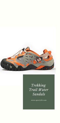 8f7e6a6b2d83 2019 Men Outdoor Sneakers Breathable Hiking Shoes Big Size Men Women Outdoor  Hiking Sandals Men Trekking Trail Water Sandals