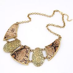 http://www.jewelryshopvip.com/coffee-european-characteristic-leopard-pring-geometry-retro-fake-collar-necklace-p-28543.html