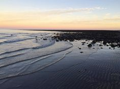 ¡Buenas tardes #SanFelipe! ¡#BajaCalifornia marea baja! #Playa #Beach #Mar #DescubreBc #Disfruta  Foto-aventura por brookemikala