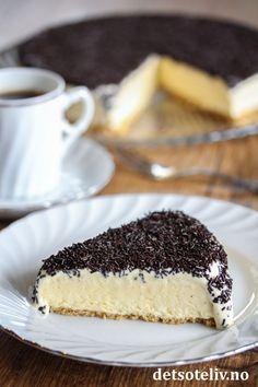 Tiramisu, Cheesecake, Food And Drink, Sweets, Baking, Ethnic Recipes, June, Eat, Gummi Candy