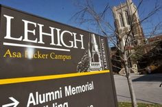 Megan Thode received a C in a class so she sued the University for $1.3 million. Both sides are waiting for appeal decision and thinking abo...