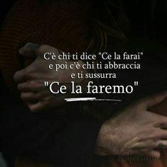 https://immagini-amore-1.tumblr.com/post/167671719409 frasi d'amore da condividere cartoline d'amore