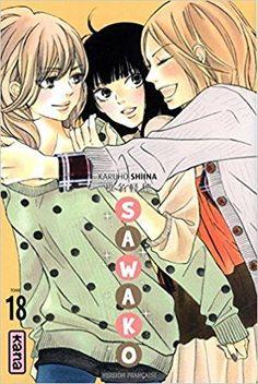 livre manga a telecharger gratuitement
