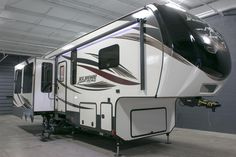"""FANTASTIC ADVENTURE-READY FIFTH WHEEL!!!  2016 Keystone Alpine 3010RE You'll make some of your best memories lounging and laughing together beneath the electric awning on your 34' 1"""" long, 11724 lb. RV! Rest up on cloud nine with the king-size pillow top mattress and enjoy hot showers with the hand held massaging shower head! A 32"""" bedroom TV is included as well! Give our Alpine expert Joe Anderson a call 616-920-1679 for pricing and more information!"""