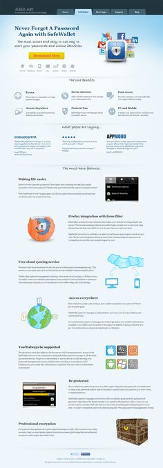 #SBSH  #WebsiteDesigns