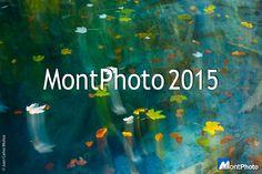 Últimos días para presentar imágenes a MontPhoto 2015 - http://www.aefona.org/ultimos-dias-para-presentar-imagenes-a-montphoto-2015/