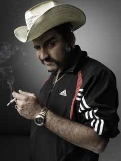 Smokers, Mafia, Masters, Houston, Quotes, Instagram, Bob Marley Smoking, Fantasy Fairies