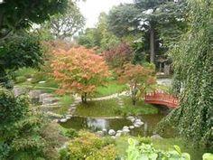 jardins modernes - Bing images