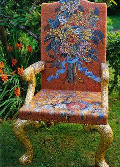 ผลการค้นหารูปภาพโดย Google สำหรับhttp://www.mosaicbahouth.com/images/002-coral-mosaic-tapestry-chair.jpg