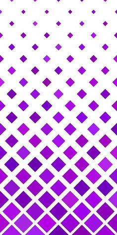 Buy 24 Purple Square Patterns by DavidZydd on GraphicRiver. 24 purple diagonal square pattern backgrounds DETAILS: 24 JPG (RGB files) size: 4 base colors, 24 color v. Violet Background, Geometric Background, Background Patterns, Square Patterns, Color Patterns, Geometric Patterns, Purple Backgrounds, Abstract Backgrounds, Vector Pattern