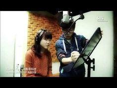 Lirik Indonesia - Akdong Musician 악동뮤지션 - I Love You