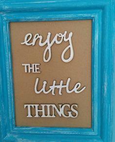 Enjoy!!!