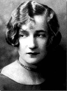 """""""Cynicism is an unpleasant way to say the truth.""""....the dashing, very liberal playwright Lillian Hellman (1907-1984)  (She was also a victim of the HUAC witch-hunt)"""