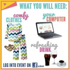 Ladies! this is going to be SO easy!! Can't wait to have you as one of my pampered hostesses!! In case you like to prepare ahead - this is what you'll need!  Message me or visit www.angelic.jamberry.com and sign up to host for free jamberry manicures!   #jamberry #beauty #nailart #smallbusinessowner #manicure #toxinfree #party #sale