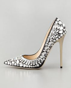 Jimmy Choo  $3250.00