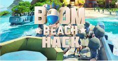 Boom Beach Hack - http://onlinehack.net/boom-beach-hack/  http://onlinehack.net/boom-beach-hack/  #BoomBeachHackGemmes, #BoomBeachHackIllimitu00e9sGemmes, #BoomBeachHackPourIos, #BoomBeachHackPourIPhone, #BoomBeachHackPourPc, #BoomBeachPirater, #BoomBeachTriche, #BoomBeachTricheGemmes, #BoomBeachTricheIllimitu00e9sGemmes, #PiraterBoomBeachPourIllimiteGemmes, #TricheBoomBeach