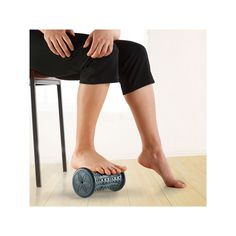 Acupuncture For Pain Relief Gaiam Restore Hot and Cold Foot Roller, Multicolor - Lose Cellulite, Basic Yoga Poses, Advanced Yoga, Cold Feet, Keto Diet For Beginners, Losing 10 Pounds, Weight Loss Transformation, Weight Training, Back Pain