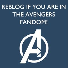 Omg Avengers Age of Ultron is the best!!!! Repin if you agree!