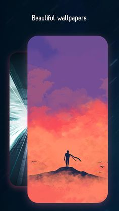 Cool Wallpaper Android