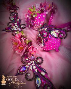 Beauty in details #gold_bellydance #bellydance #bellydancing #bellydancer #dance #dancing #dancer #oriental #orientaldance #perfomance…