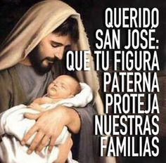 Catholic Prayers In Spanish, Spiritual Cleansing, Strong Faith, A Blessing, God Is Good, Gods Love, Jesus Christ, Religion, Blessed