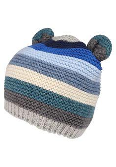 4df2edeb8 ¡Consigue este tipo de sombrero básico de Gap ahora! Haz clic para ver los
