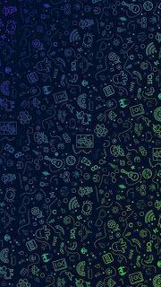 Unbelievable Iphone 11 Wallpaper 4k Top4um Apple Wallpaper Iphone Xperia Wallpaper Iphone Wallpaper