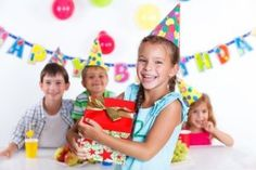 How to Make Your Child's Birthday Party a Complete Success http://valetcoffee.com/make-childs-birthday-party-complete-success/