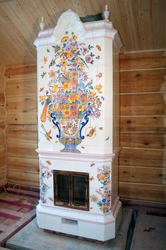 Русский народный костюм - Страница 13 - Беседка Outside Wood Stove, Antique Wood Stove, How To Antique Wood, Cast Iron Stove, Wood Stove Cooking, Vintage Stoves, Rocket Stoves, Stove Fireplace, Fogo