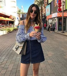 Sunday funday in vegas date outfits, casual outfits, sunday funday, summer vibes, Date Outfits, Classy Outfits, Skirt Outfits, Spring Outfits, Casual Outfits, Skirt Fashion, Fashion Outfits, Fashion Top, Fashion Photo